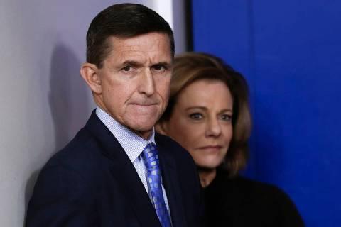 AP/Carolyn Kaster