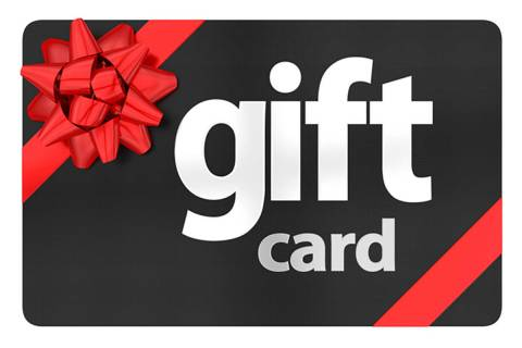 There are plenty of places to sell your gift cards. Most are online, and each website is a litt ...