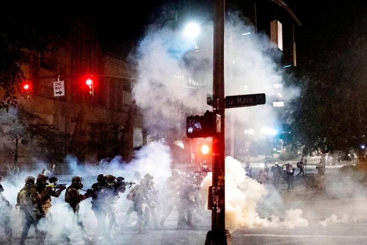 (AP Photo/Noah Berger)