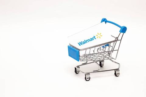 Walmart Plus is a membership program designed to increase customer loyalty by providing exclusi ...