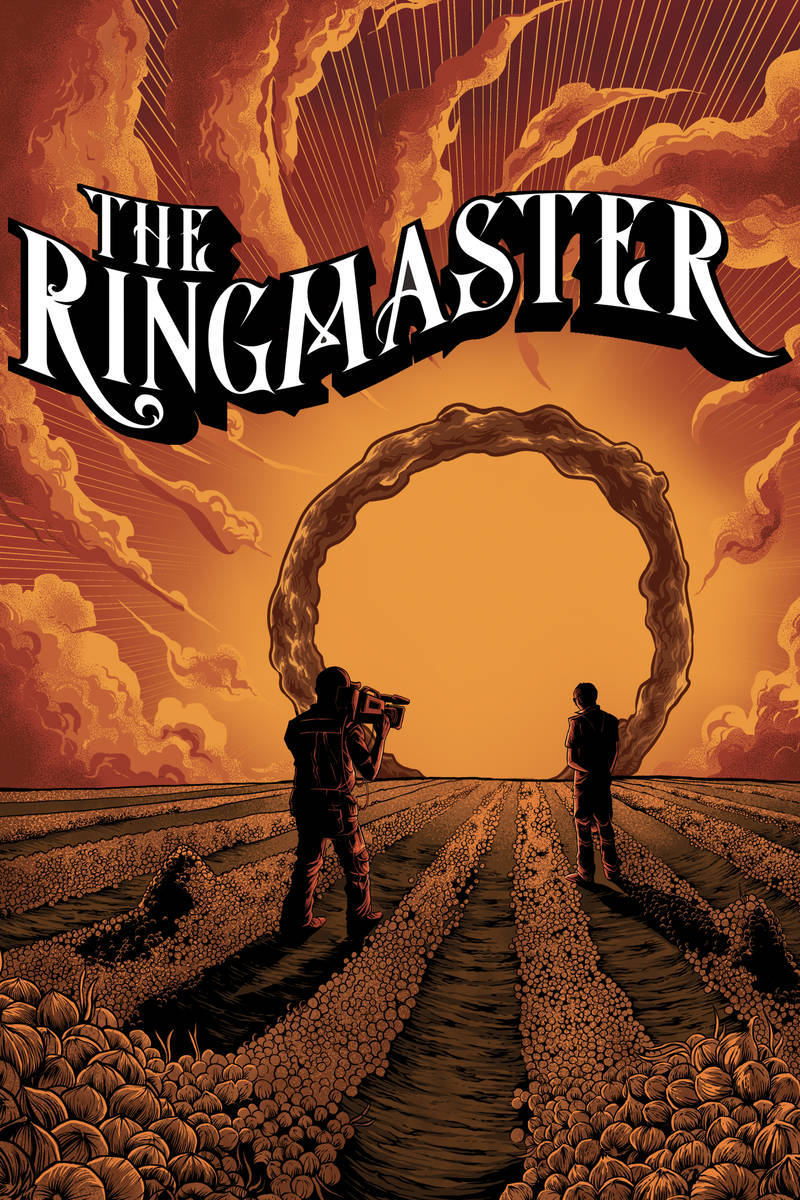 """The documentary """"The Ringmaster"""" focuses on the famous onion rings crafted by Minnesota's Larry ..."""