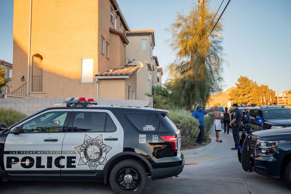 Homicide detectives investigate a fatal shooting that left at least one person dead in northeas ...