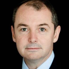 Tim Throsby (LinkedIn)