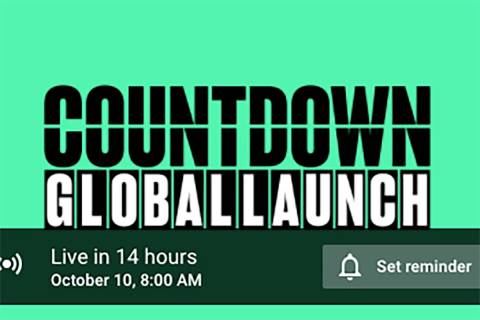 (countdown.ted.com)
