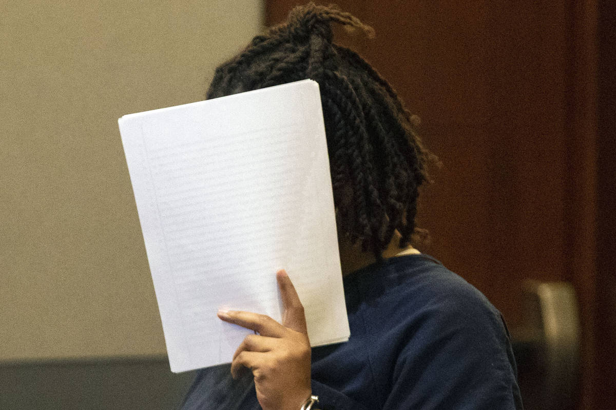 Amanda Sharp-Jefferson, charged with murder in connection with the death of her 1-year-old and ...