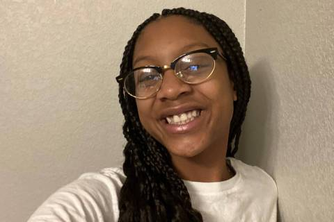 Police are asking for the public's assistance in locating Azaia Allen, 11, who was last seen at ...