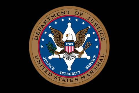 U.S. Marshal Service (courtesy)