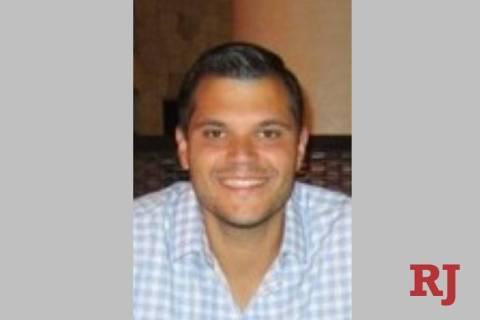 Bradley Bellisario (LinkedIn)