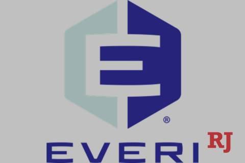 Everi Holdings logo