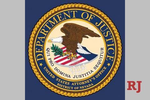 (Justice Department)