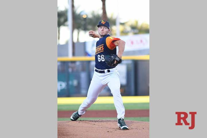 Jefferies is the Oakland A's #4 rated prospect, and was on the cusp of making the teams roster ...