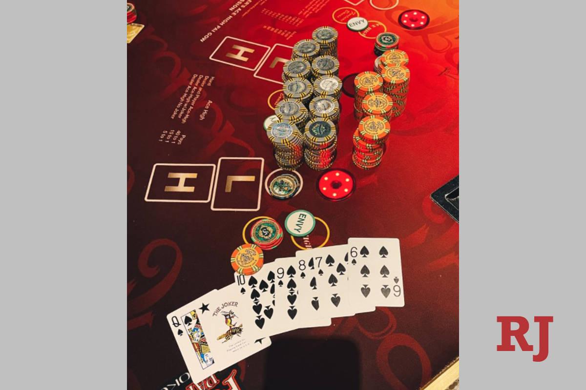 (Silver Legacy Casino via Twitter)