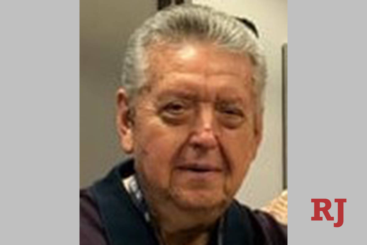 Longtime Aviators, 51s and Stars vice president of security/operations Nick Fitzenreider died F ...