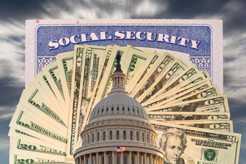 To better understand how well-versed Americans are about the ins and outs of Social Security, G ...